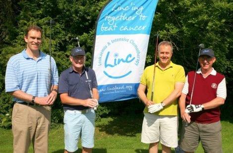 Golf Day (2)