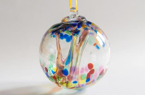 linc-shop-product-friendship-ball-happiness-multi-coloured