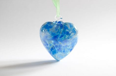 linc-shop-product-friendship-hearts-blue_lrg
