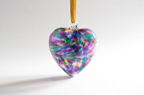linc-shop-product-friendship-hearts-multi-coloured_lrg