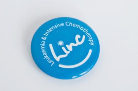 linc-shop-product-merchandise-pin-badge