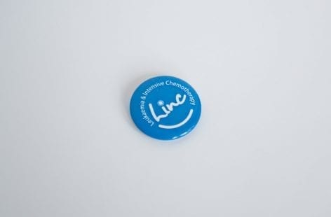 linc-shop-product-merchandise-pin-badge_lrg