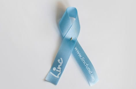 linc-shop-product-merchandise-ribbons
