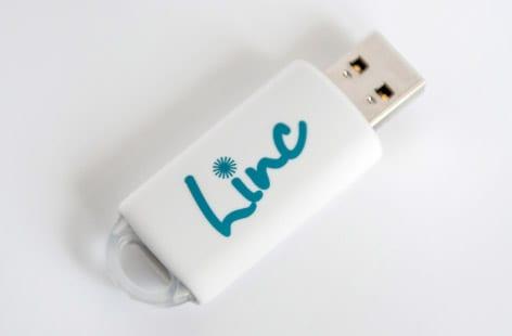 linc-shop-product-merchandise-usb-memory-stick