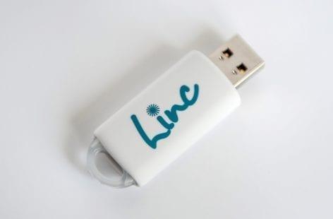 linc-shop-product-merchandise-usb-memory-stick_lrg