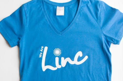 linc-shop-product-t-shirt
