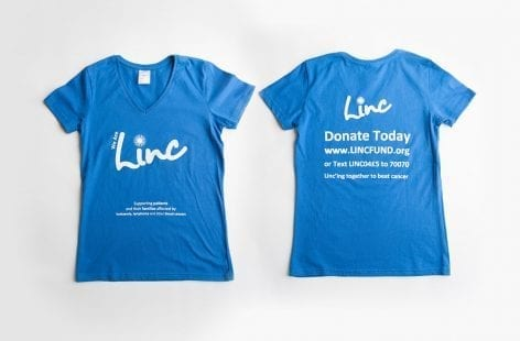 linc-shop-product-t-shirt_lrg