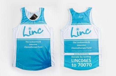 linc-shop-product-t-shirts-running-vest_lrg
