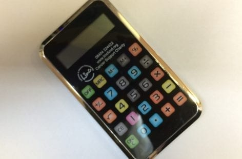 calculator2016