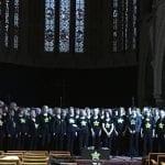 Rock Choir 5